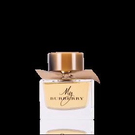Burberry My Burberry Eau de Parfum 30 ml