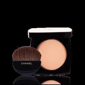 Chanel les Beiges Poudre Belle Mine Naturelle Nr.30 12 g
