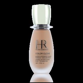 Helena Rubinstein Color Clone Perfect Complexion Creator 30 Cognac 30 ml