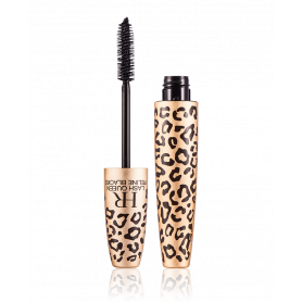 Helena Rubinstein Lash Queen Feline Blacks 02 Black Brown Mascara 7 ml