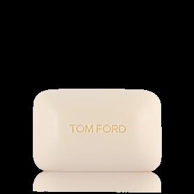 Tom Ford Neroli Portofino Seife 155 g
