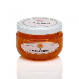 Olori Duftglas Natural Classic Mandarine 112 g