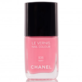 Chanel Le Vernis Nagellack Nr.535 May 13 ml