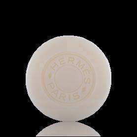Hermes Terre D´Hermes Soap 100 g