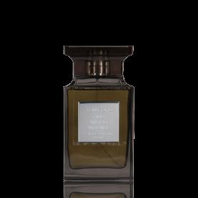 Tom Ford Oud Wood Intense Eau de Parfum 50 ml