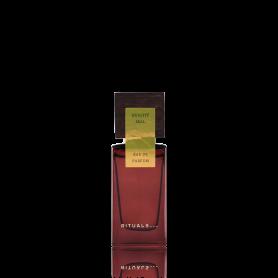 Rituals Rose de Shiraz Eau de Parfum 15 ml