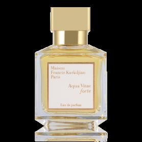 Maison Francis Kurkdjian Aqua Vitae Forte Eau de Parfum 70 ml