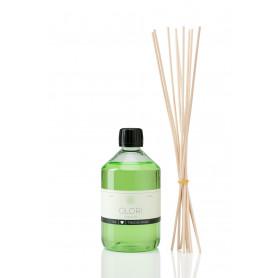 Olori Refill Flasche Frische Minze 500 ml
