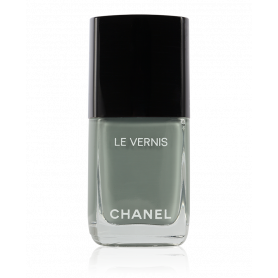 Chanel Le Vernis Nagellack Nr.566 Washed Denim 13 ml