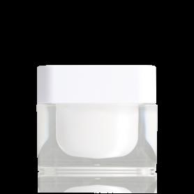 Filorga Skin Absolute Day Creme 50 ml