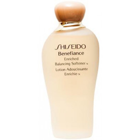 Shiseido Benefiance Enriched Balancing Softener 150ml