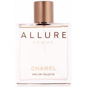Chanel Allure Homme Eau de Toilette 150 ml