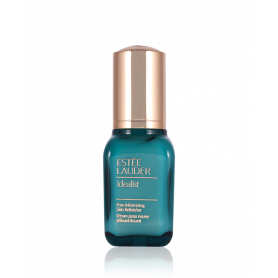 Estee Lauder Idealist Pore Minimizing Skin Refinisher 30 ml