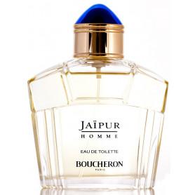 Boucheron Jaipur Homme EdT 50 ml OVP