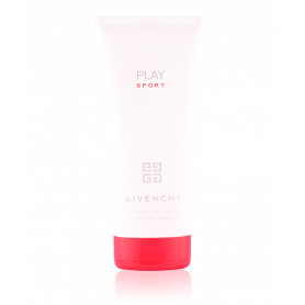 Givenchy Play Sport for Him Gel Douche 200 ml