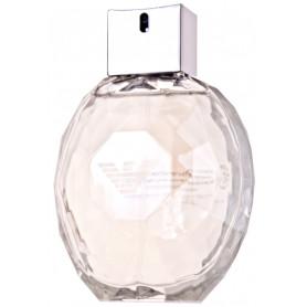Emporio Armani Diamonds Eau de Parfum EdP 50 ml