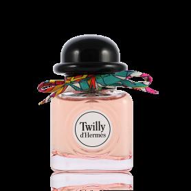 Hermes Twilly d´Hermes Eau de Parfum 50 ml