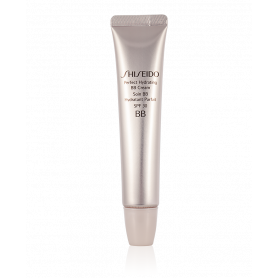 Shiseido Perfect Hydrating BB Cream Light Clair 30 ml