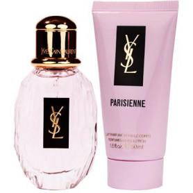 Yves Saint Laurent YSL Parisienne Eau de Parfum 30 ml Set