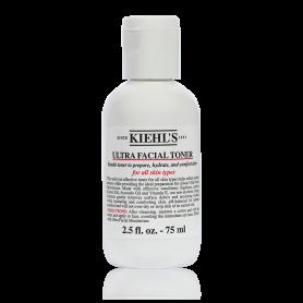 Kiehl's Ultra Facial Toner 75 ml