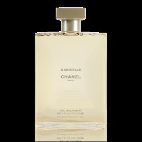 Chanel Gabrielle Shower Gel 200 ml