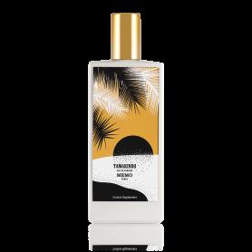 Memo Tamarindo Eau de Parfum 75 ml