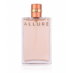Chanel Allure Eau de Parfum 100 ml