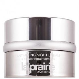 La Prairie Anti Aging Night Cream 50 ml