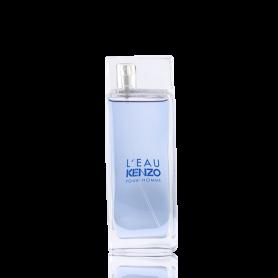 Kenzo L´eau Pour Homme Eau de Toilette 50 ml