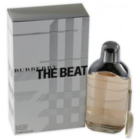 Burberry The Beat Eau de Parfum EdP 50 ml