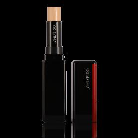 Shiseido Synchro Skin Correcting GelStick Concealer Nr.202 Light/Clair 2,5 g