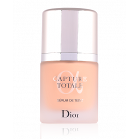 Dior Capture Totale Serum Nr.030 Medium Beige 30 ml