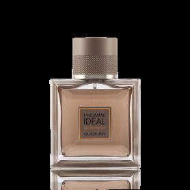 Guerlain L'Homme Idéal Eau de Parfum 50 ml