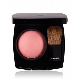 Chanel Joues Contraste Powder Blush Nr.72 Rose Initial 4 g