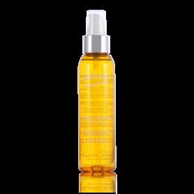 Biotherm Körperpflege Body Refirm Strech Oil 125 ml