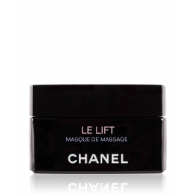 Chanel Le Lift de Massage 50 g