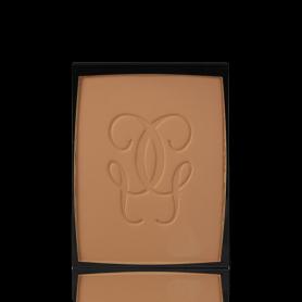 Guerlain Parure Gold Compact Refill Nr. 05 Beige Fonce 10 g
