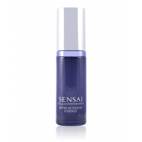 Kanebo Sensai Cellular Performance Extra Intensive Serum 40 ml
