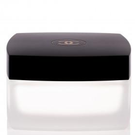 Chanel No. 5 Body Cream 150 g