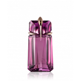 Thierry Mugler Alien Eau de Toilette 60 ml