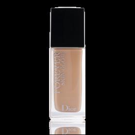 Dior DiorSkin Forever Fluid Glow 2N Neutral 30 ml