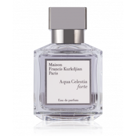Maison Francis Kurkdjian Aqua Celestia Forte Eau de Parfum 70 ml