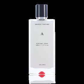 Agonist Solaris Eau de Parfum 50 ml