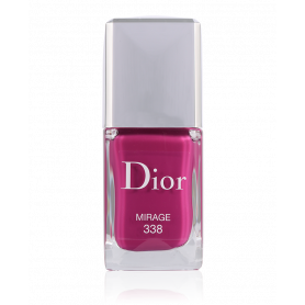 Dior Rouge Dior Vernis Nagellack Nr.338 Mirage 10 ml