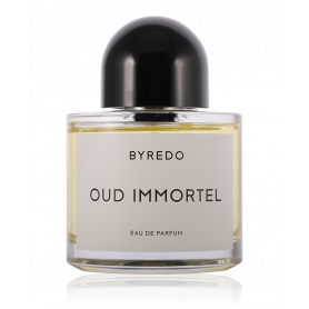 BYREDO Oud Immortel Eau de Parfum 100 ml
