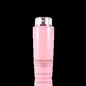 Lancome Tonique Confort Lotion für trockene Haut 200 ml
