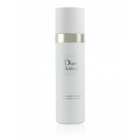 Dior Addict Deo Spray 100 ml