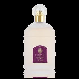 Guerlain L'Instant Femme Eau de Parfum 100 ml