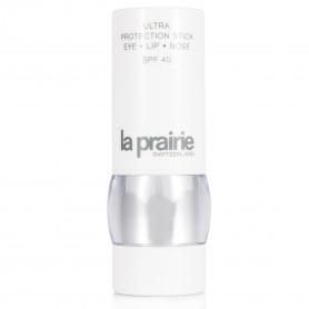 La Prairie Ultra Protection Stick Eye Lip Nose SPF40 10 g