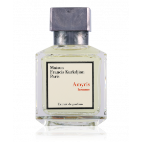 Maison Francis Kurkdjian Amyris Homme Extrait de Parfum 70 ml